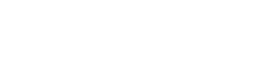 United Way Peterborough