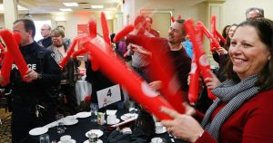 Campaign Celebration_Examiner