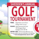 UW Shedden Golf Tournament Postcard_FNL