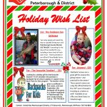 Flyer_HolidayWishList_final