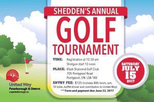 UW Shedden Golf Tournament Postcard_FNL