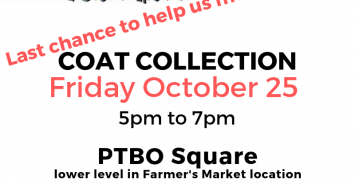 Coat Collection – Last Chance!