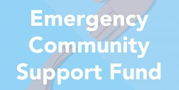 United Way Peterborough & District grants $366,079.96 to 35 local programs through Emergency Community Support Fund