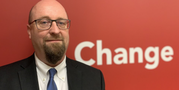 United Way Peterborough & District Announces New Campaign Chair for 2020