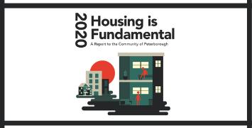 Housing is Fundamental Report